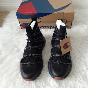 Champion Shoes - Champion rally flux for women